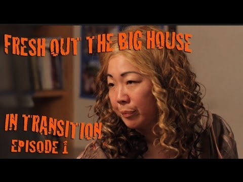 In Transition with Margaret Cho : Episode 1