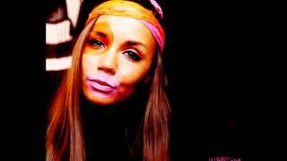 Glücksbringer Verein - Tegan - Call - YouTube