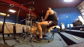 Video NighTeen SevenTies | Studio report #1
