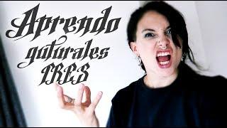 - AQUÍ está todo lo que necesitas saber:CAPÍTULO 1: https://www.youtube.com/watch?v=fBHO6-15NUACAPÍTULO 2: https://www.youtube.com/watch?v=l8l3c2iGgnU&t=0sEn esta entrega de APRENDO A HACER GUTURALES damos un repaso a los puntos esenciales de los tutoriales del DVD de Melissa Cross ''The Zen of Screaming''. Recordad que estoy aprendiendo y que como vosotros, soy una aprendiz más :)El tema que suena de fondo es de Vita Imana-Manos de Sangre.REPORTAJE RESURRECTION FESTIVAL: https://www.youtube.com/playlist?list=PLiiqXaPce9RZeDG2AeKP6F9Q_Sn9OBUE-Si eres un Padawan curioso te animo a que me sigas en mis Redes Sociales, puedes encontrarlas aquí abajo. Si le das a ME GUSTA me ayudas a posicionar el vídeo y si quieres darme a conocer COMPÁRTELO :)¿Quieres conocer a más padawans como tú, expresarte libremente y estar al tanto de mis novedades? Ingresa ya en el Grupo de Facebook PADAWAN: https://www.facebook.com/groups/308072519577900/?fref=ts- Instagram: https://instagram.com/goatklaw/- Twitter: http://twitter.com/Goatklaw- Pinterest: http://pinterest.com/goatklaw- Website oficial: http://goatklaw.com- FanPage de Facebook: https://www.facebook.com/goatklaw/CANAL EN INGLÉS ''Goatklaw Pit'': https://www.youtube.com/channel/UC8gkuBvHyAfVNKUXLcv3DMg- El logotipo de Goatklaw ha sido creado y diseñado por ''Jota''. Podéis acceder a su trabajo aquí: https://www.instagram.com/jota_jurh/ , https://www.facebook.com/JJurh .COMPRA LO QUE TENGO EN AMAZON:1.- Calavera recipiente: http://amzn.to/2r3Ey3s2.- Tocador victoriano como el mío: http://amzn.to/2sFm5HU3.- Espejo victoriano: http://amzn.to/2rCJXx34.- Riñonera steampunk: http://amzn.to/2r2PrTr5.- Anillo de calavera como el mío: http://amzn.to/2s5OyJD6.- Gafas cat eye negras: http://amzn.to/2rCnbpa7.- Vans old school: http://amzn.to/2rCntMM8.- Collar luna llena: http://amzn.to/2rN2Zzs9.- Pendiente de cruz: http://amzn.to/2rCrroO__¿CON QUÉ GRABO?CANON G7X: http://amzn.to/2sHZARCTRIPODE: http://amzn.to/2rKljv9MICRÓFONO: http://amzn.to/