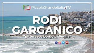 Rodi Garganico Italy  city photo : Rodi Garganico - Piccola Grande Italia