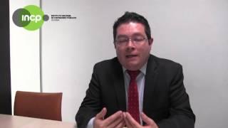 Juan Carlos Urrea - Actualización Tributaria