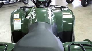 9. 2015 ARCTIC CAT 450 - JONESBORO CYCLE AND ATV - JONESBORO AR