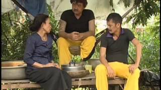 Video Khmer Comedy: ពាលស៉ីពាល (Peal Si Peal ) 2/2 MP3, 3GP, MP4, WEBM, AVI, FLV September 2018