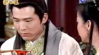 lưu bá ôn (Liu Bo Wen) and tú (Ah Xiu) 7_2vietsub.flv