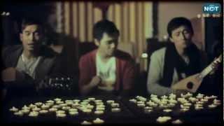 Giấc Mơ Trở Lại - MTV Band