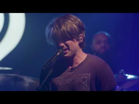 Video Charlie Puth - How Long (Live on the Honda Stage at the iHeartRadio Theater NY) download in MP3, 3GP, MP4, WEBM, AVI, FLV January 2017