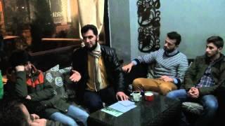 Milioneri pa gjum - Hoxhë Remzi Isaku