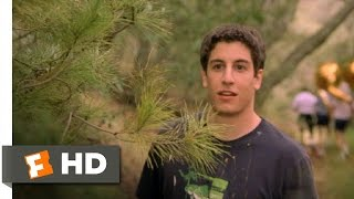 Nonton American Pie 2 (4/11) Movie CLIP - Was I Any Good? (2001) HD Film Subtitle Indonesia Streaming Movie Download