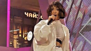 Кристина Кошелева - Танцую 🕺 сладко 🍓  live