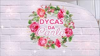 Olá gente linda, hoje a dica é para economizar muito, e chega de ficar gastar dinheiro à toa. Vou mostra neste vídeo como fazer um limpador de vidros caseiro! INSCREVA-SE NO CANAL E VENHA FAZER PARTE DESSA FAMILIA:❤️❤️❤️ ME SIGA TAMBÉM NAS REDES SOCIAIS ❤️❤️❤️:Blog: http://dycasdacarla.blogspot.com.br/ Instagram: https://www.instagram.com/dycasdacarla/FanPage: https://www.facebook.com/bycarlaoliveira/?ref=aymt_homepage_panelPARA CONTATO/PARCERIAS:carlafernandoliveira@gmail.comMÚSICAS FREE: YouTube