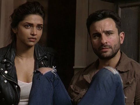 Video Best Deleted Scenes | Cocktail | Saif Ai Khan, Deepika Padukone & Diana Penty download in MP3, 3GP, MP4, WEBM, AVI, FLV January 2017