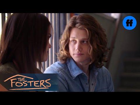 The Fosters | Season 1, Episode 4 Recap | Freeform