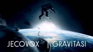 JECOVOX - GRAVITASI