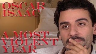 Nonton DP/30: A Most Violent Year, Oscar Isaac Film Subtitle Indonesia Streaming Movie Download
