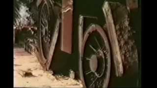 Red Cliffs Australia  city photos : Agricultural Tractors in Australia 1900 - 1959 Episode-3