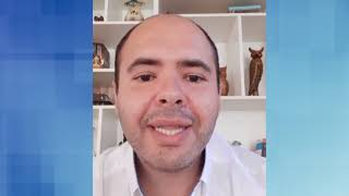 Amaral Carvalho em Jaú é habilitado para realizar testes da Covid-19