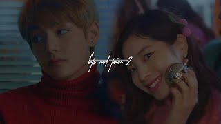 Video bts & twice | moments + interactions 2 MP3, 3GP, MP4, WEBM, AVI, FLV Juni 2019