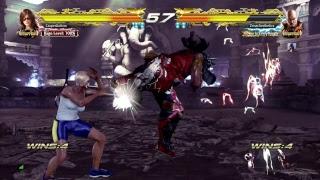 Heihachi mishima online ranked matches session 3, trolling and getting juggernautSupport me/Donate: https://youtube.streamlabs.com/UCfVhjM2_XVvO5eGbOK-MO0AFollow me on Twitter: https://twitter.com/ChrisZanarBecome my Patreon: https://www.patreon.com/ZanarAesthetics