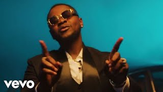 Kizz Daniel - MADU (Official Video)