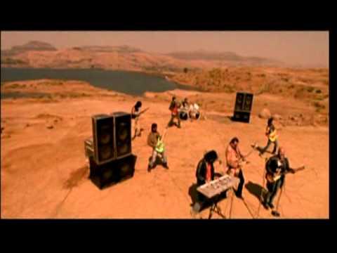 Kyun - Wo Raaton Se Neende Churati Hai (Full Song) Film - Woodstock Villa