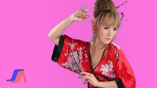 Video Tuty Wibowo - Hamil Duluan (Official Music Video) MP3, 3GP, MP4, WEBM, AVI, FLV November 2017