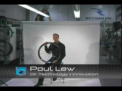 0 Reynolds Cycling Joins the REV3 Triathlon Team
