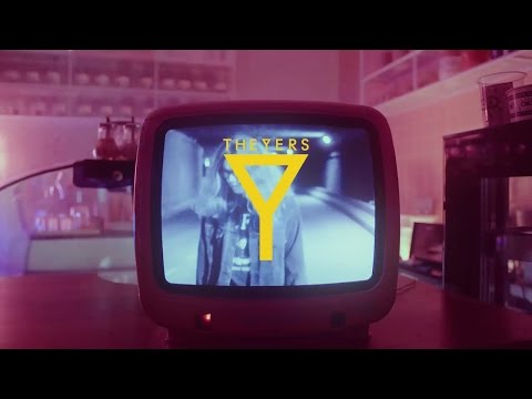TV - The Yers「Official MV」 (видео)