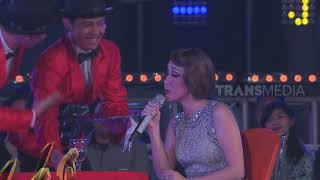 Video JAZ FEAT BCL | HUT TRANSMEDIA 16 (15/12/17) MP3, 3GP, MP4, WEBM, AVI, FLV Maret 2018