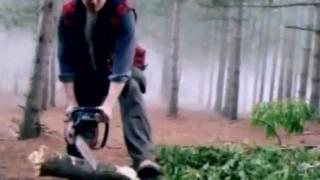 Nonton Metal Tornado Chainsaw Scene Film Subtitle Indonesia Streaming Movie Download