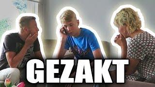 Pre-order MIJN BOEK!: http://www.fcklap.nl/fantasties/ ✓ Familiekanaal:...
