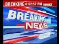 Telangana: 3 year old falls in schools sump tank,dies - Video