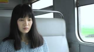 Nonton Return To Sender   Trailer Film Subtitle Indonesia Streaming Movie Download