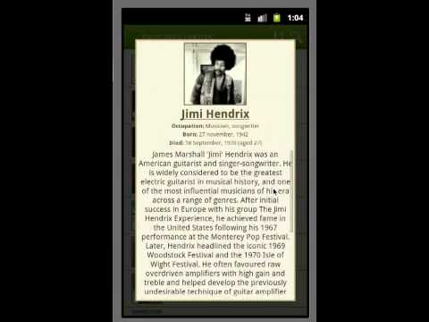 quotes collection videos for android
