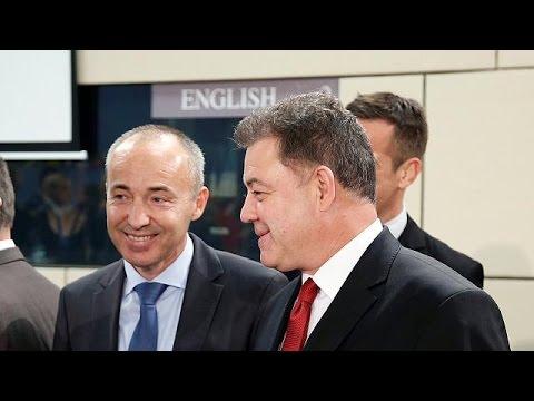 Βουλγαρία: Στο στόχαστρο της δικαιοσύνης ο υπουργός Άμυνας