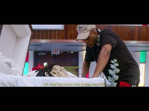 XXX TENTACION- SAD! (VÍDEO CLIPE)