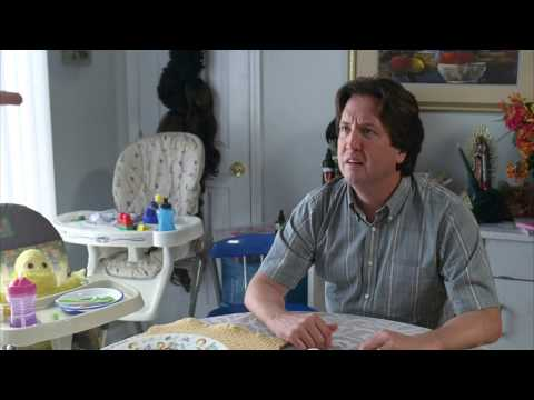 Eastbound & Down 4.02 (Preview)
