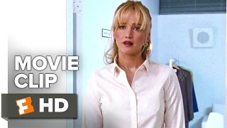 Nonton Joy Movie Clip   This Is Me  2015    Jennifer Lawrence  Bradley Cooper Drama Hd Film Subtitle Indonesia Streaming Movie Download