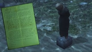 PROOF! UNDERWATER MYSTERY WOMEN IS STILL ALIVE! (GTA 5)SUBSCRIBE For more GTA 5 Videos: http://tiny.cc/RobbinRamsVideo of the clip where I screamed like a little girl: https://www.youtube.com/watch?v=JZbsLpzssKwGTA 5 Easter Eggs, Mysteries And Secrets: https://www.youtube.com/watch?v=XAiTP...▬▬▬▬▬▬▬▬▬▬▬▬▬▬▬▬▬▬▬▬▬▬• Twitter: https://twitter.com/RobbinRams• Google+: https://plus.google.com/u/0/+RobbinRams2• Facebook: https://www.facebook.com/RobbinRamsYo...•  Instagram: https://instagram.com/robbin_rams/▬▬▬▬▬▬▬▬▬▬▬▬▬▬▬▬▬▬▬▬▬▬▬Thank you guys for all the support, Stay Awesome!