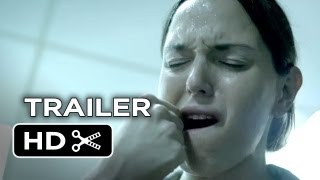 Nonton Devoured Official Trailer 1  2013    Horror Movie Hd Film Subtitle Indonesia Streaming Movie Download