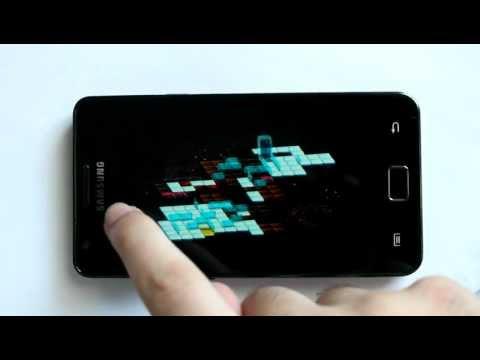 Video of Briker 2
