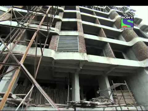 Video CID - Episode 746 - Kissa Paagal Ashiq Ka download in MP3, 3GP, MP4, WEBM, AVI, FLV January 2017