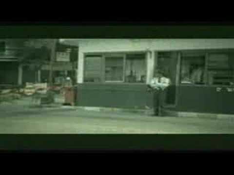 Video PERRO CELOSO Y SUICIDA download in MP3, 3GP, MP4, WEBM, AVI, FLV January 2017