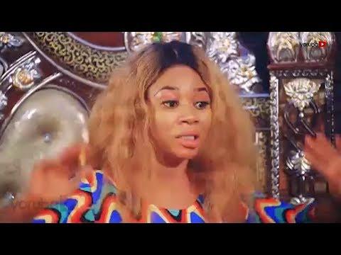 Casino Girls Yoruba Movie Showing Next On Yorubaplus