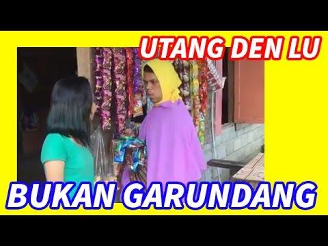 Video Lawak Minang - Utang Den Jaga Kau ciek Dulu #GARUNDANG #PACAHPARUIK download in MP3, 3GP, MP4, WEBM, AVI, FLV January 2017