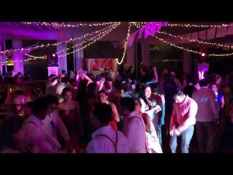 Jump Around DJ CDMX AB Musical