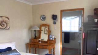 Boggomsbaai South Africa  city photos : 3.0 Bedroom House For Sale in Boggomsbaai, Boggomsbaai, South Africa for ZAR R 1 850 000