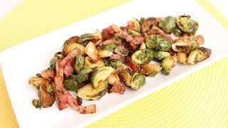 To get this complete recipe with instructions and measurements, check out my website: http://www.LauraintheKitchen.com Official...