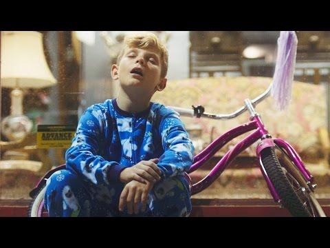 Nicky Romero Ft. Colton Avery  - Take Me