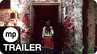 Nonton Abattoir Trailer German Deutsch  2016  Film Subtitle Indonesia Streaming Movie Download